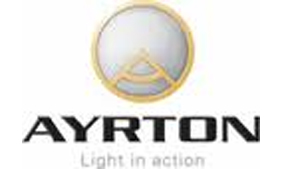 NOLEGGIO MATERIALE AYTON LIGHT IN ACTION A NAPOLI E IN CAMPANIA